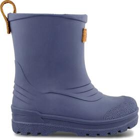 KAVAT Kids Grygöl WP Boots Blue